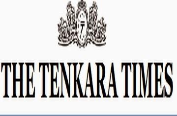TENKARA TIMES