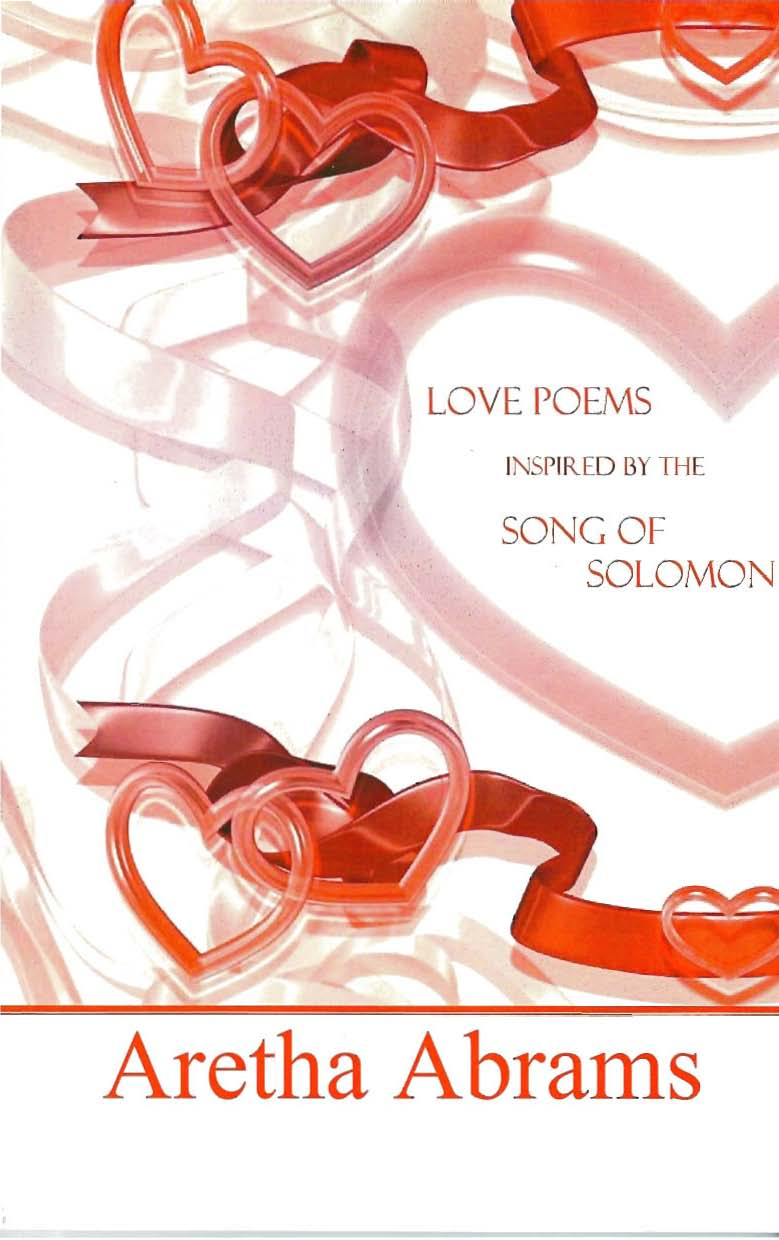 Free Love Poems And Quotes Waiting Bd Romantic Love Poems And Quotes Pictures