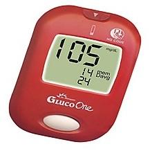 dr-morepen-glucose-monitor-bg-02-banner.jpg