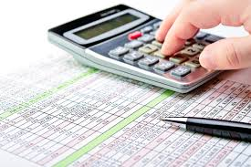 koreksi fiskal dasar