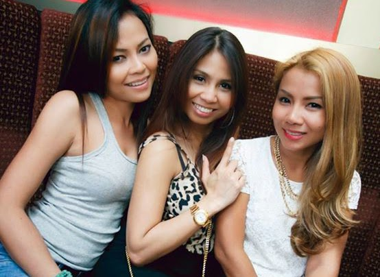 10 Best Singapore Clubs All The Best Nightclubs And