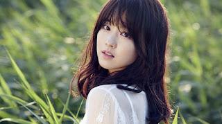 Gosip Artis Suzy Miss A dan Park Bo Young