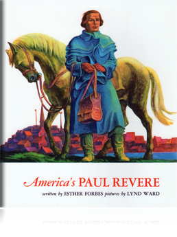 an introduction to the history and life of paul revere Paul revere is remembered for his ride to warn fellow american patriots of a planned british attack before the revolutionary war (1775–83), the war fought.