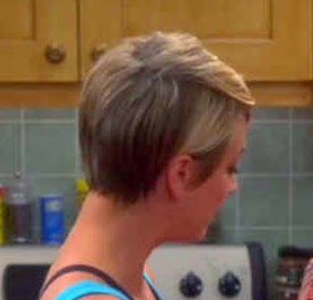Penny Haircut | The Deepest Abyss Why Did The Big Bang Theory Cut Penny S Hair To