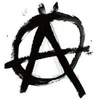 encuentro-zamorano-de-anarquistas-y-afinidades