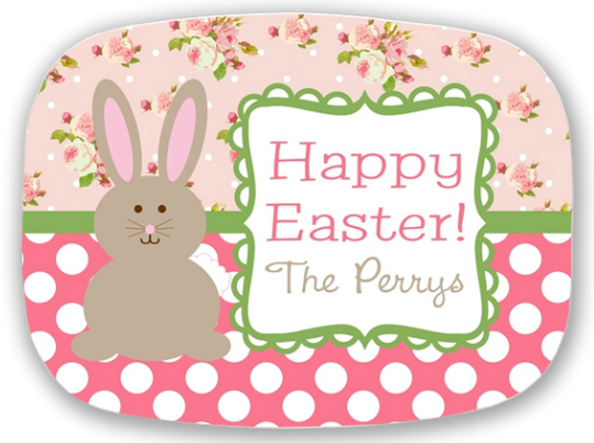 http://www.mypaperdolldesigns.com/category_79/EASTER.htm