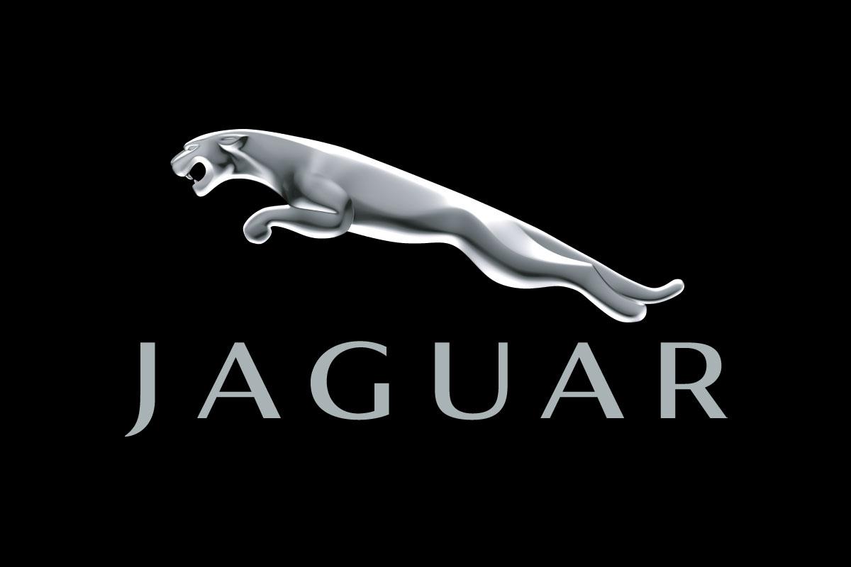 http://1.bp.blogspot.com/-p5YzoQBVHDo/T9DmtCGpF0I/AAAAAAAAAlc/ExtmbcIqYU4/s1600/Jaguar-wallpapers.jpg