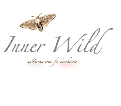 Inner Wild