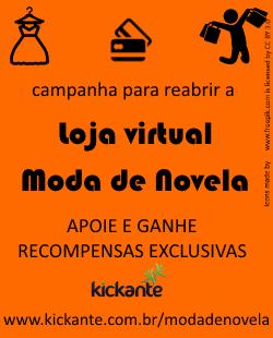 http://www.kickante.com.br/modadenovela
