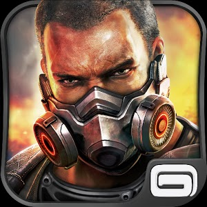 Storm8 World War Android Full APK Data free download