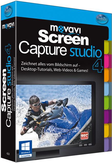 movavi game capture 4.3.3 crack