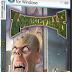 Zombieville (PC)