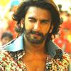 http://1.bp.blogspot.com/-p5cMrRejrOc/Vk9D5q2PPzI/AAAAAAAAGcE/_mbMcIJEU9U/s1600/Richest-Bollywood-Actors.jpg