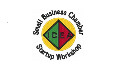 Small Business Chamber of Commerce, Inc Call us now (303)861-1447