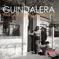 """Libro """"Guindalera y Parque de las Avenidas"""""""