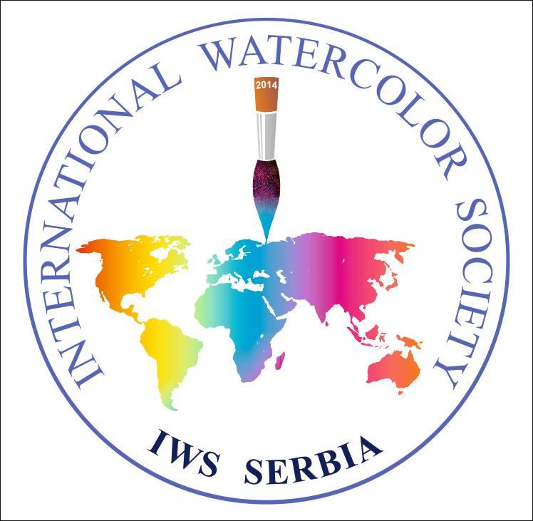 IWS Serbia