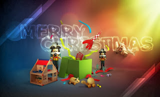 Christmas 2015 and New Year 2016 Pinterest Picture Ideas Desktop background Free
