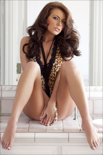 Erotisk massage sodertalje escorttjej sundsvall