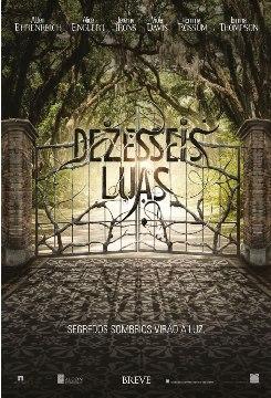 Download Filme Dezesseis Luas BRRip Legendado