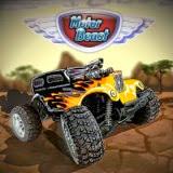 Motor Beast | Juegos15.com
