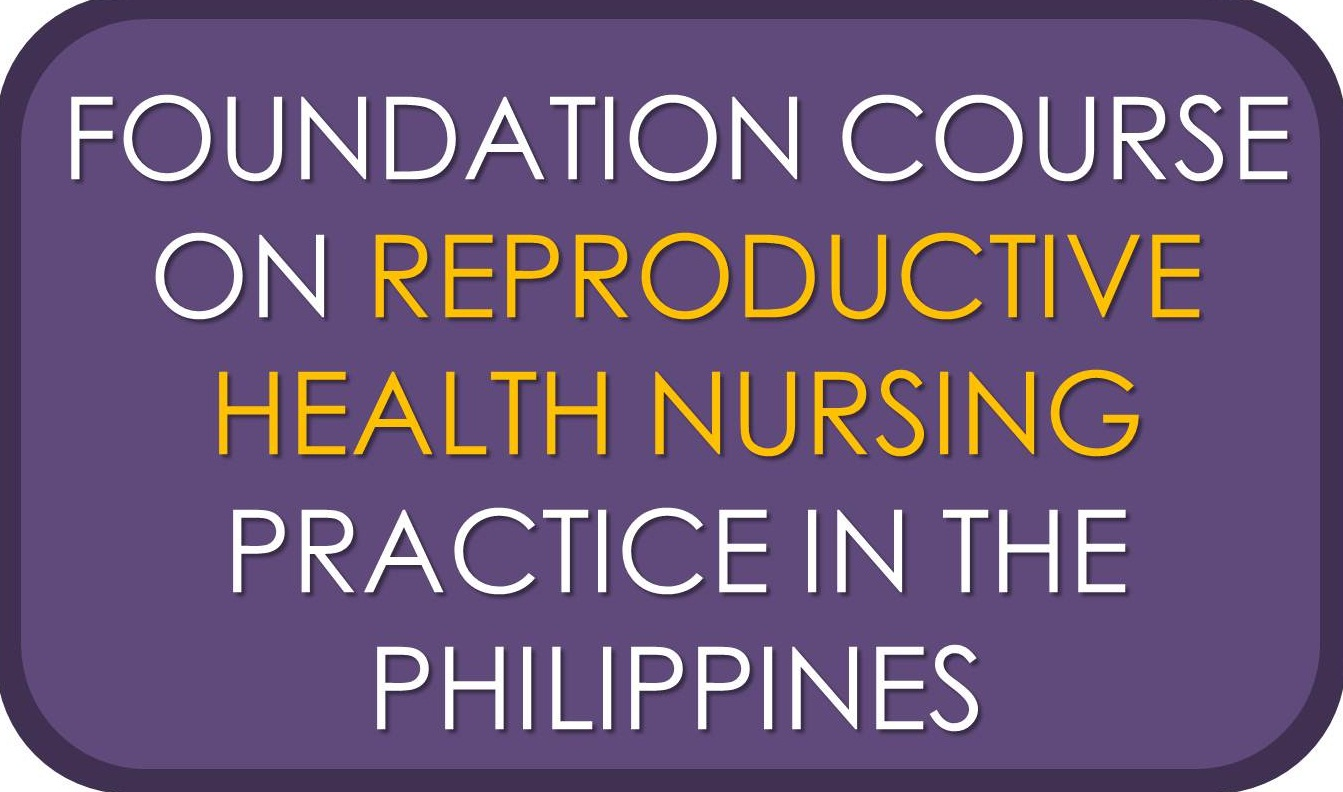 reproductive health nursing An obstetrics and gynecology (ob/gyn) nurse practitioner (np), or ognp,  focuses on female sexual and reproductive health, pregnancy, and delivery the  np.