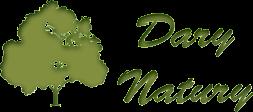 Współpraca Dary Natury
