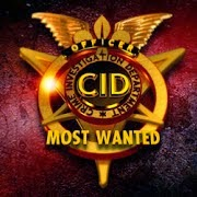 http://itv55.blogspot.com/2015/06/cid-7th-june-2015-full-episode-1240.html