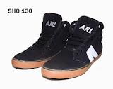 Sepatu Keren 2013 – SHO 130