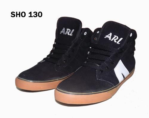Jual Sepatu Keren 2013 – SHO 130
