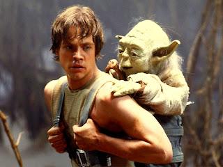 Download Star Wars: Episode I - The Phantom Menace (1999) Movie For Free
