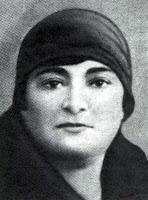 Makbule Atadan