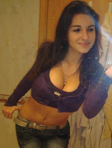 Порно фото девушек дагестан 73
