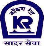 Recruitment in KRCL