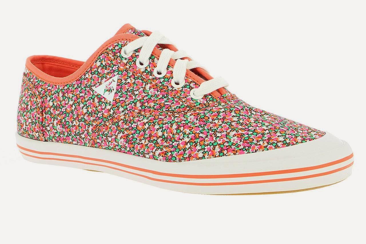 Zapatilla de Mujer Comprá ahora con envío gratis Dafiti - imagenes de zapatillas altas para mujeres