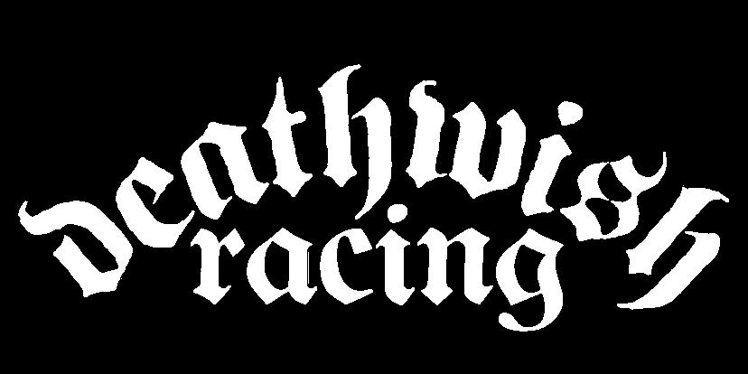 deathwish racing