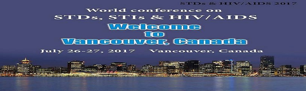 World Conference on STDs, STIs & HIV/AIDS