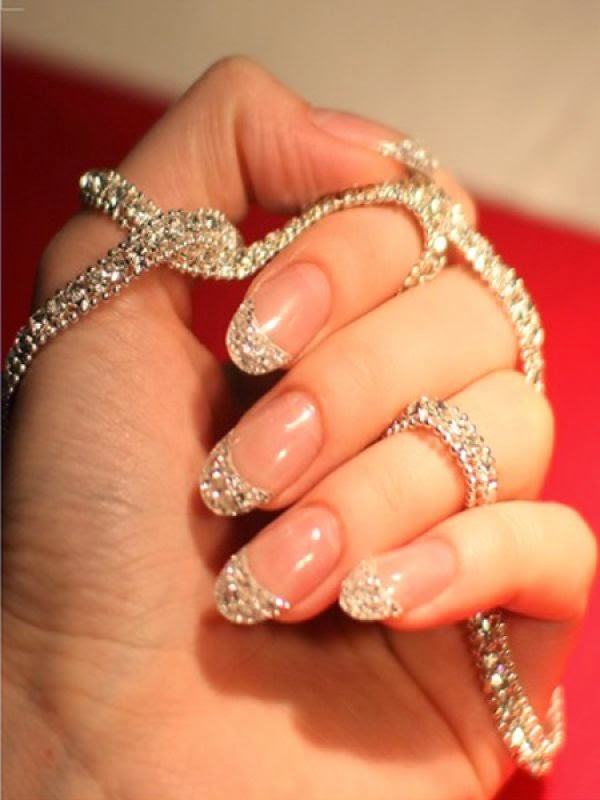 Nail art hd images nail art and nail design ideas new fashion arrivals latest nail art 2014 2015 hd wallpaper latest nail art 2014 2015 hd prinsesfo Image collections