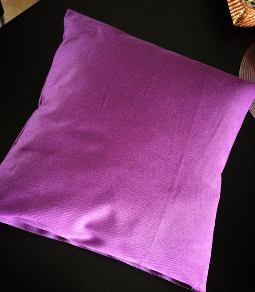 mam 39 zelle marina tissus pour salon d 39 ext rieur. Black Bedroom Furniture Sets. Home Design Ideas