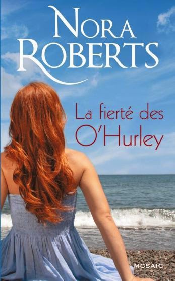 http://www.harlequin.fr/livre/4631/mosaic/la-fierte-des-o-hurley