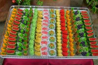 حلويات مغربيه , اشهى الحلويات المغربيه , طريقة عمل حلويات مغربيه بالصور