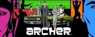 Archer_S3_logo