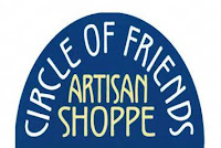 Circle Of Friends Artisan Shoppe