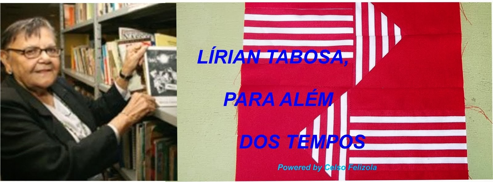 Lírian Tabosa
