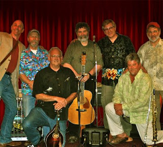 Hire-Nevah-a- Progressive-Bluegrass-Maine-Band
