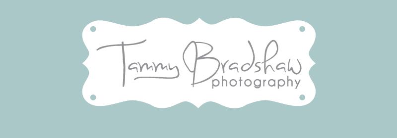 Tammy Bradshaw Photography