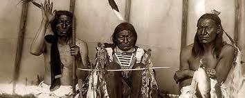 Indios-Hopi-Arizona-EstadosUnidos