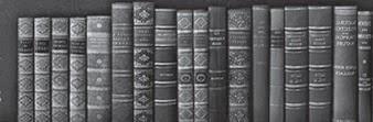 Rodama a blog of 18th century revolutionary french for Portent french translation
