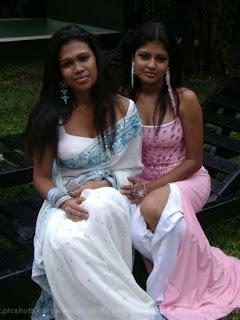 Sri lanka dating womens