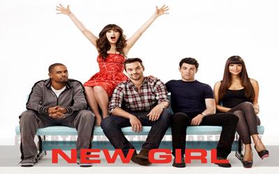 New Girl Sezon 3 Episod 10 Seriale Online