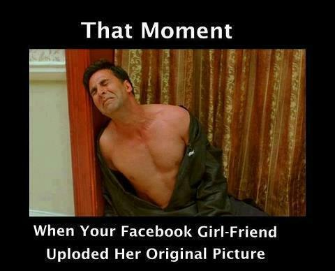 funny boyfriend girlfriend epic lol